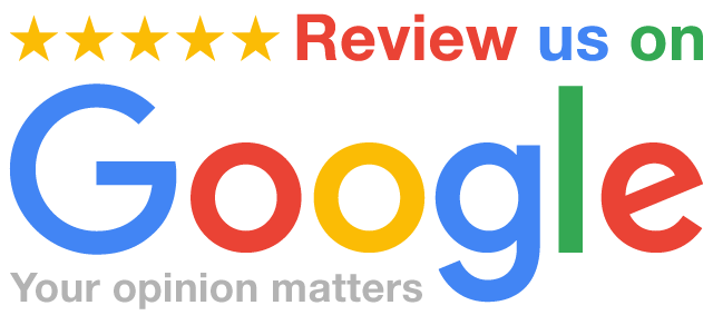 Sonu Graphics Google Reviews